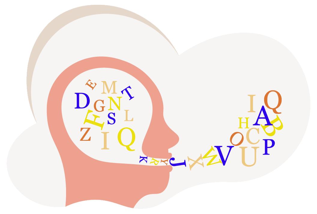 letterreeksen oefenen uitleg en tips